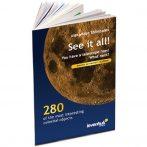 """""""Vezi totul!"""" Manualul astronomilor"""