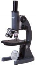 Levenhuk 5S NG microscop monocular