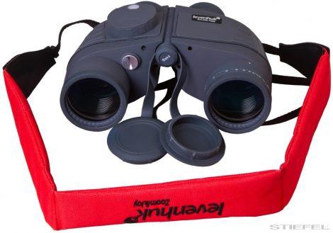 Levenhuk Nelson 7x50 binoclu