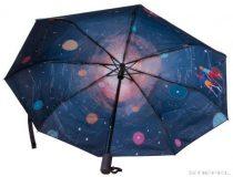 Levenhuk Star Sky Z20 umbrelă