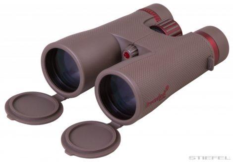 Levenhuk Monaco ED 12x50 binoclu