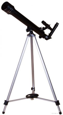 Levenhuk Skyline BASE 50T telescop
