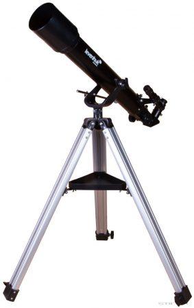 Levenhuk Skyline BASE 70T  telescop