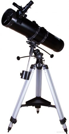 Levenhuk Skyline PLUS 130S  telescop