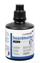 Reumplere pentru markere Legamaster (în mai multe culori) 100 ml