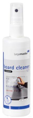 Lichid pentru curățarea tablei TZ 7, 125 ml