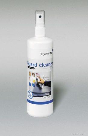 Spray pentru curățarea tablei, 250 ml