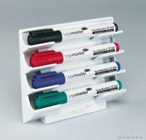 Suport pentru markere (magnetic)