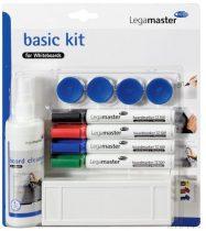 Tablă albă (whiteboard) - kit de bază