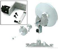 PASCO Senzor de mișcare de rotație pentru giroscop
