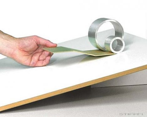 PASCO Set de inerție de rotație