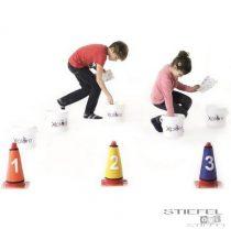 XPlore Joc de orientare pentru copiii de 5-8 ani