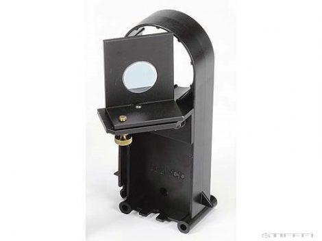 PASCO Separator de fascicule- optica de bază