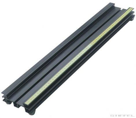PASCO Șină optică de 1,2 m - Optică de bază