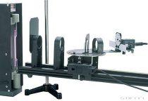 PASCO Sistem pectrofotometric pentru scopuri educaționale
