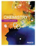 PASCO Ghid experimental de chimie de bază – pentru profesori