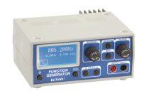 PASCO Generator de funcții