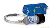 PASCO PASPORT senzor de gaz O2