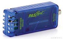 PASCO PASPORT Senzor meteo (6 în 1)