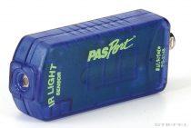 PASCO PASPORT Infravörös szenzor (580 - 40000 nm)