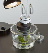 PASCO Rezervor de fotosinteză