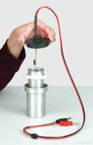 PASCO energiaátadás - kaloriméter