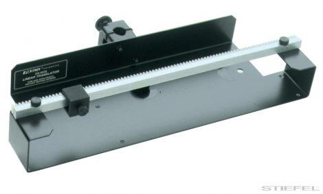 PASCO Transformator electric  liniar
