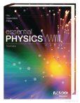 PASCO Ghid de bază de fizică (ediția a 3-a) – pentru elevi