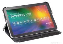 PASCO Ghid de bază pentru fizică (ediția a 3-a, licență de 5 ani) - carte electronică pentru elevi