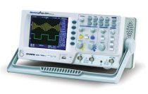 PASCO Osciloscop digital cu stocare