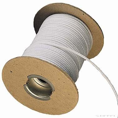 PASCO Cablu elastic de undă