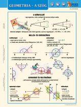 Geometria /a szög munkalap- Geometria/ unghiul + pagină de lucru