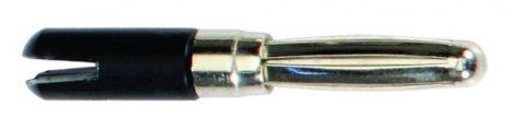 PASCO Slot pentru suport cablu - 4 buc.