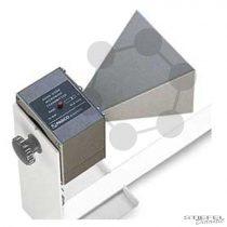 PASCO Transmițător cu microunde