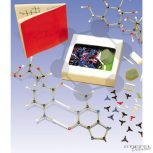 Seturi de construcție moleculară