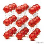 Modele atomice și moleculare