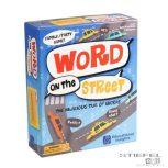 Dezvoltarea vocabularului